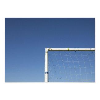 Meta del fútbol comunicados