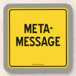 META-MESSAGE POSAVASO