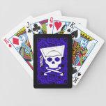Metáfora #2 baraja de cartas