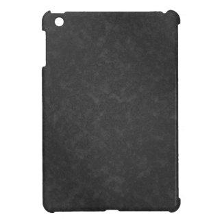 Metal 1 iPad mini case