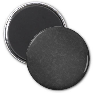 Metal 1 magnet