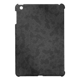 Metal 2 case for the iPad mini