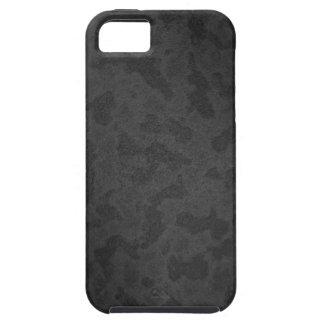 Metal 2 iPhone SE/5/5s case