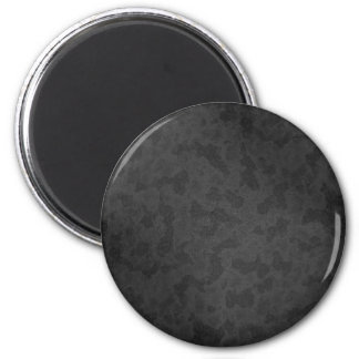 Metal 2 magnet