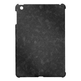 Metal 3 cover for the iPad mini