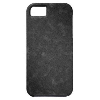 Metal 3 iPhone SE/5/5s case