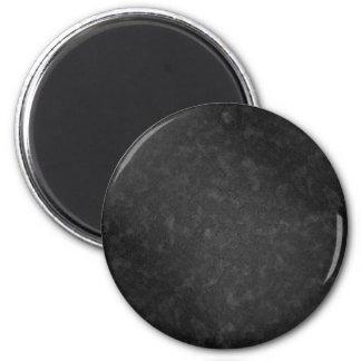 Metal 3 magnet