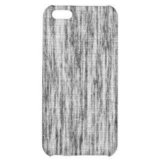 metal background iPhone 5C case