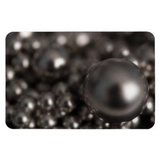 Metal Ball Magnet