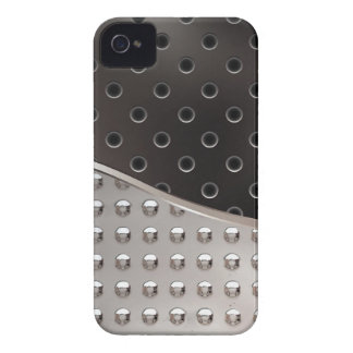 metal blackberry bold covers
