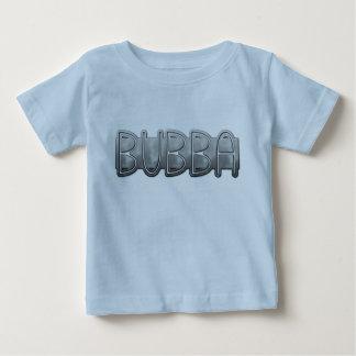 Metal BUBBA - Redneck Bling Baby T-Shirt