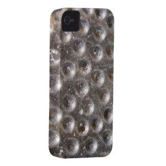 Metal Bump iPhone Case iPhone 4 Cover