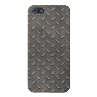 Metal Case for iPhone 4