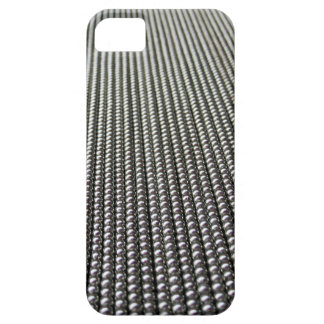 Metal Curtain iPhone SE/5/5s Case