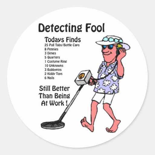 prospector 2 metal detector manual