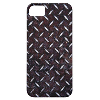 Metal iPhone 5 Case-Mate Protectores