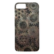 Metal Gear Iphone case