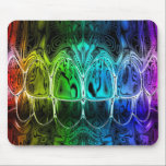 "Metal Glow Colored Teeth Bite Dentist Mousepad<br><div class=""desc"">Metal Glow Colored Teeth Bite Dentist Mouse Pad. Perfect for dentists,  dental assistants,  dental hygienists,  dental technicians,  and dental therapists. If someone that you know has dental practice,  any of these dental art images would be an ideal addition to their home or office.</div>"