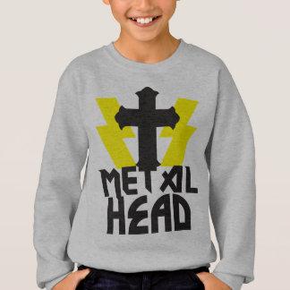 METAL HEAD DRESSES
