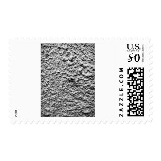 Metal Hook In Concrete Wall Postage
