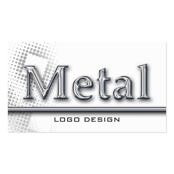 Free Death Metal Band Logo Maker  Death Metal Logo