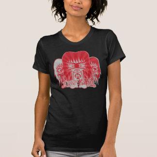 Metal Mascot Shirt