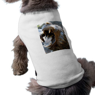 Metal Roar Shirt