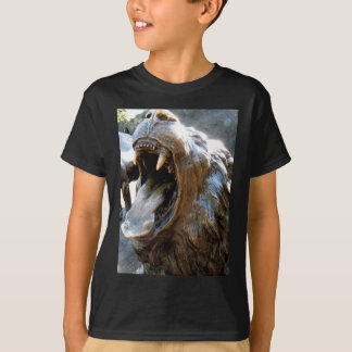 Metal Roar T-Shirt