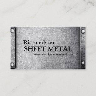 Sheet Metal Worker Gifts On Zazzle