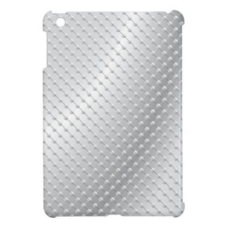 Metal Texture iPad Mini Covers