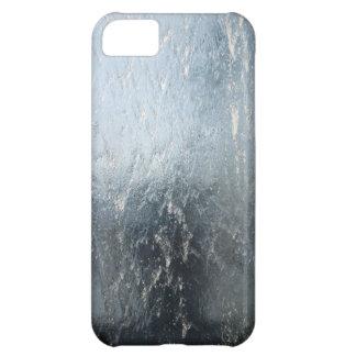 Metal Waterfall iPhone5 Case