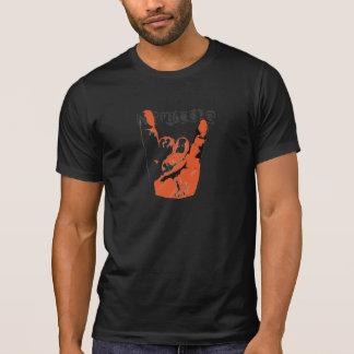 Metalcore T-Shirt