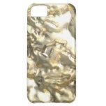 Metales preciosos - crudos