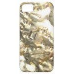 Metales preciosos - crudos iPhone 5 cobertura