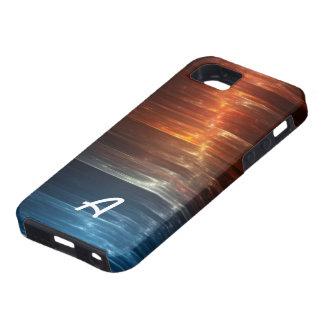 Metalic Colors iPhone SE/5/5s Case