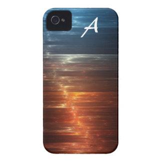 Metallic iPhone 4 Case-Mate Cases