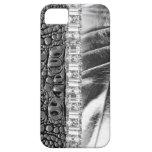 Metallic Rhinestone Case Mate IPhone4 Barely Case iPhone 5 Covers