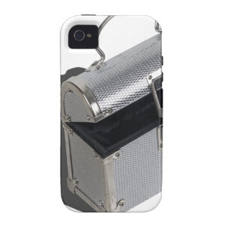 MetalLunchBox103013.png iPhone 4 Fundas