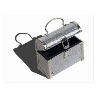 MetalLunchBox103013.png Tarjeta Postal