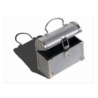 MetalLunchBox103013.png Tarjetas Postales