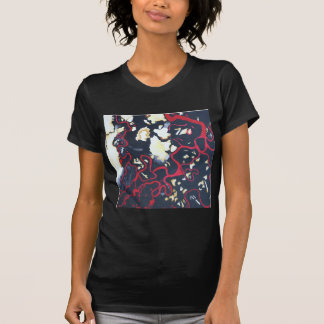 metamorphic particles III T-Shirt