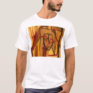 METAMORPHIS OF RAS 1 T-Shirt