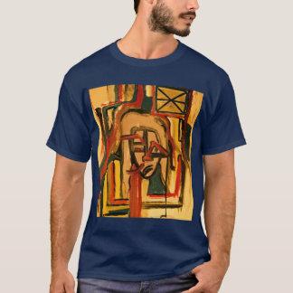 METAMORPHIS OF RAS 2 T-Shirt