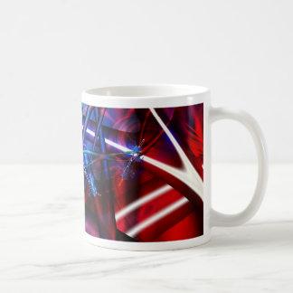 Metamorphosed Coffee Mug