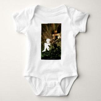 METAMORPHOSIS BABY BODYSUIT