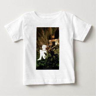 METAMORPHOSIS BABY T-Shirt
