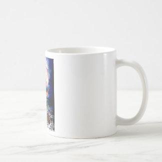 METAMORPHOSIS COFFEE MUGS