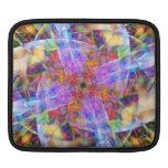 Metamorphosis Sleeves For iPads