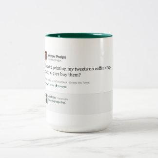 #metamug mugs