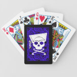 Metaphor #2 card deck